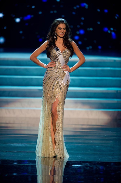 Top 5 BEST and WORST Pageant Gowns - The Pageant Girl